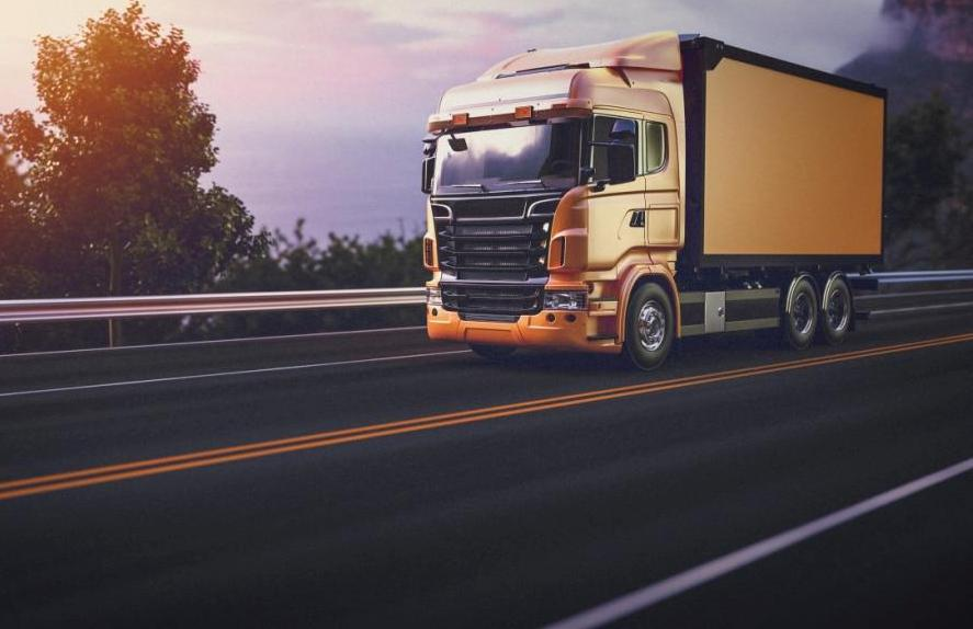 вантажоперевезення з Польщі в Україну
