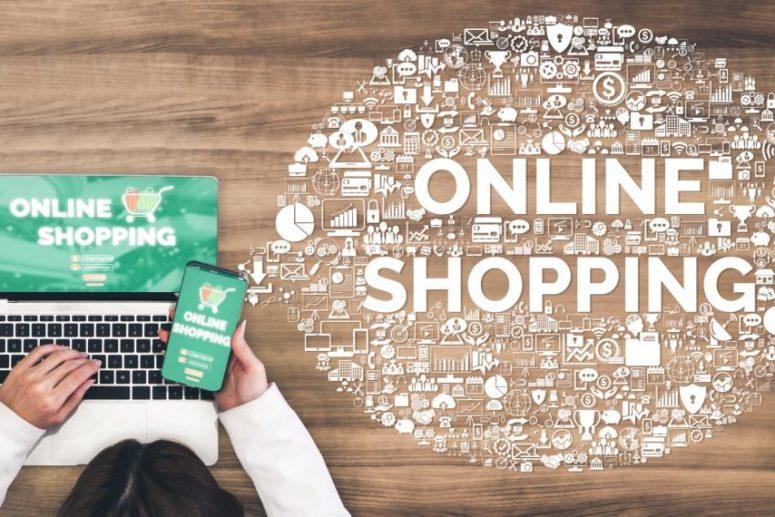 Як купувати на Alibaba