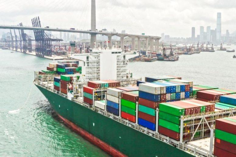 страхування вантажів на суднах