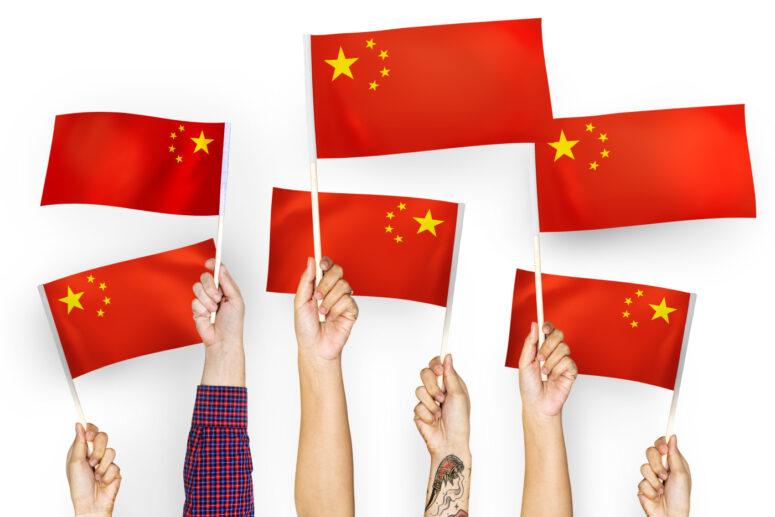 як знайти постачальника товарів з Китаю