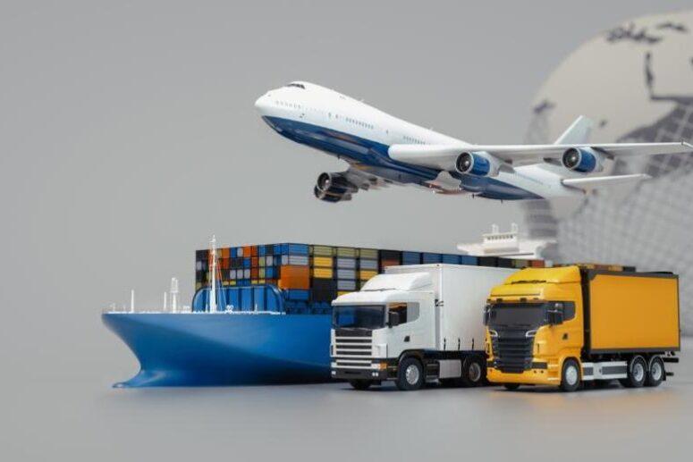 функции транспортно-логистической компании