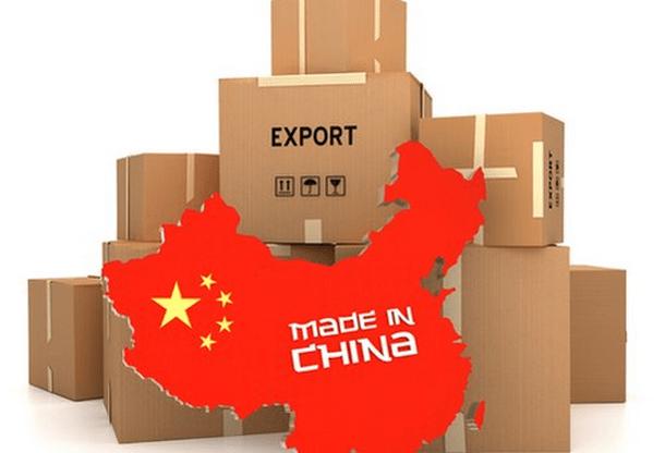рейтинг кращих китайських інтернет магазинів