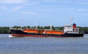грузове судно
