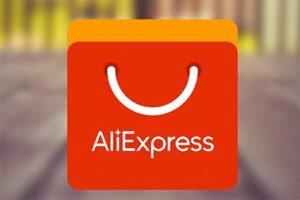рейтинг лучших китайских интернет магазинов