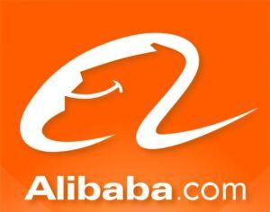 китайские интернет магазины на русском языке с бесплатной доставкой