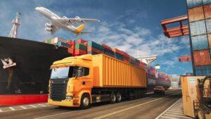 как уменьшить транспортные расходы