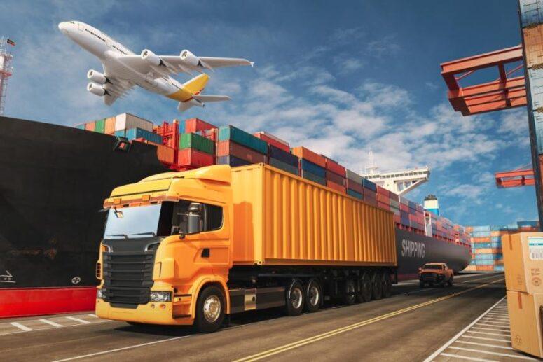 як зменшити транспортні витрати