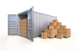 правила погрузки и крепления грузов