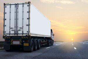види вантажного автотранспорту