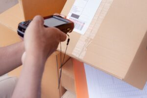 Ошибки в оформлении таможенных документов
