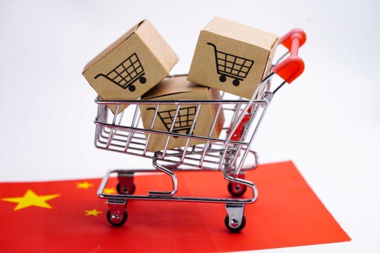 як працювати з постачальниками з Китаю