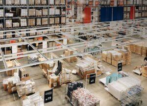 Бизнес на продаже товаров из Китая в розницу