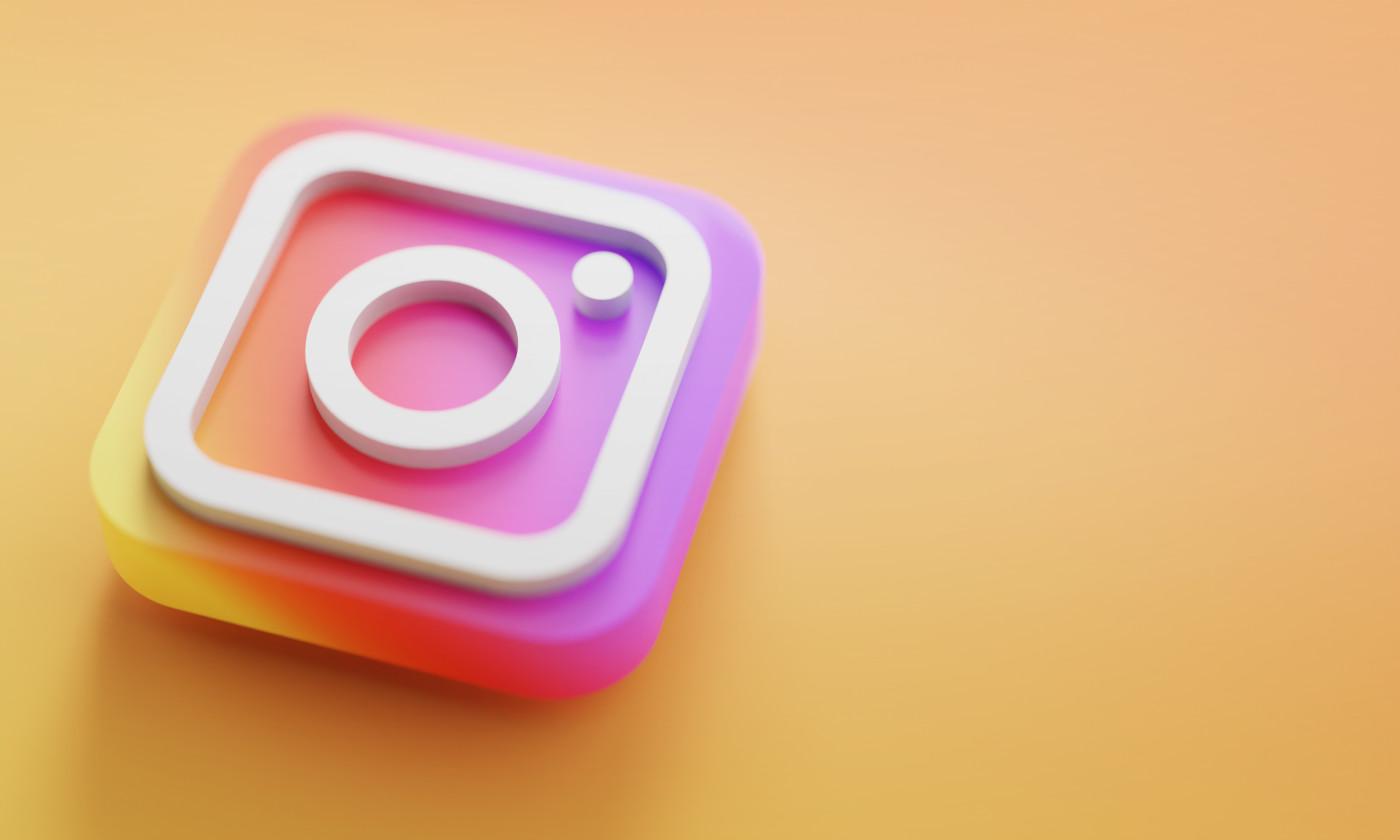 як заробити в Instagram